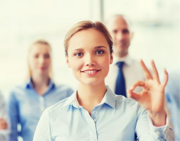 Stellenangebot: Übungsleiter (m/w/d) für betriebliche Gesundheitsförderung